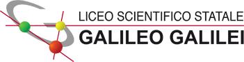 Liceo Galileo Galilei